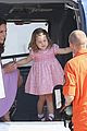 kate middleton prince william view helicopters george charlotte 01