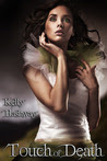 Touch of Death (Touch of Death #1)
