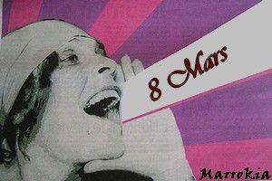 8_mars