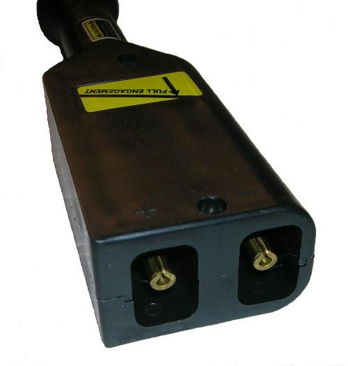 Ezgo Charger Plug Wiring Diagram 48v - Wiring Diagram ...
