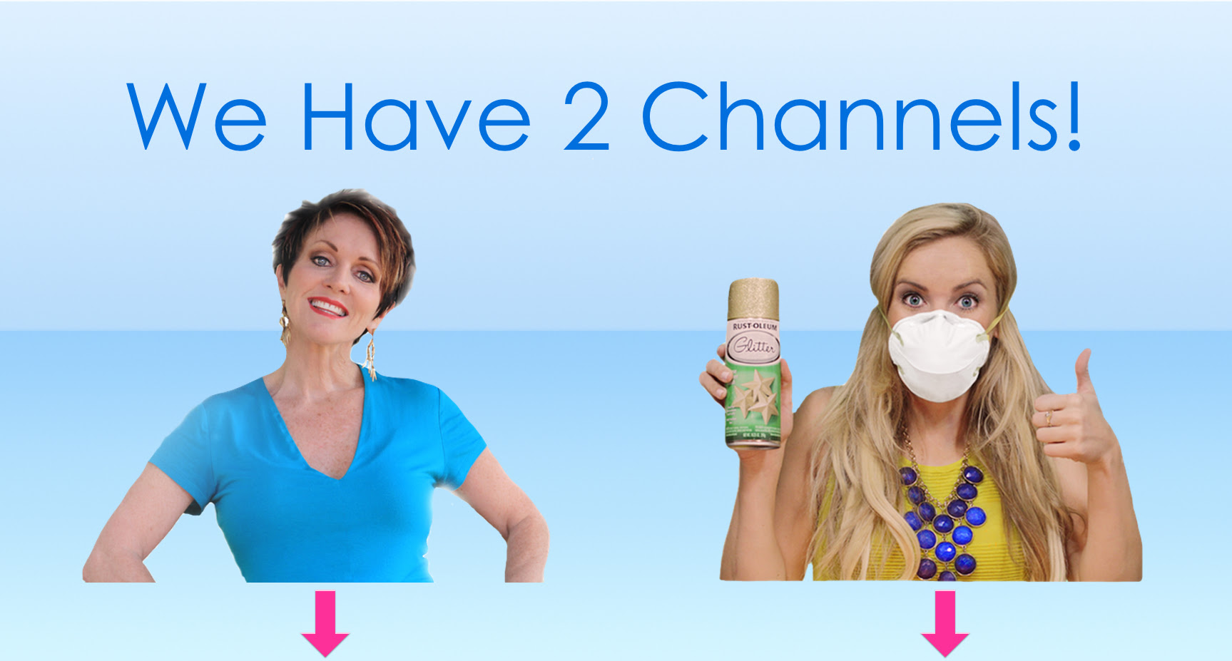 Image Result For Channel  Living