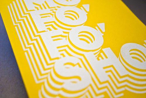 mofosho design print via 55his