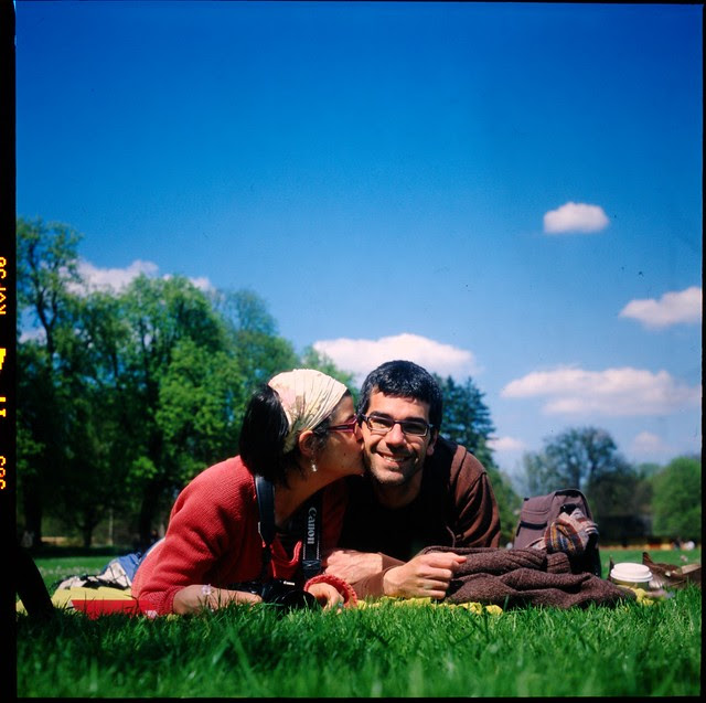 this is us [on velvia]