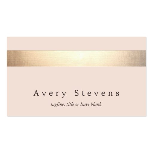 gold_coloured_striped_modern_stylish_light_pink r9e996df939554aa98a0fb28c6b9d57e2_i579t_8byvr_512