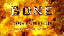 Bone of Contention (Bones, Fox)