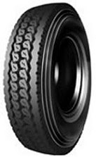 Prometer Ll224d 11rg Oneclicktires Tire Shopping Made Easy
