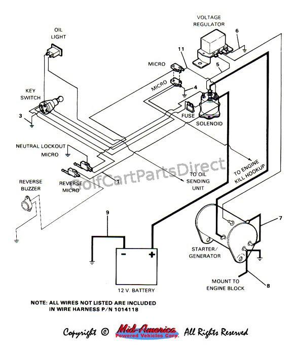 1994 Ezgo Gas Golf Cart Wiring Diagram Free Picture Wiring Diagram Level Level Lastanzadeltempo It