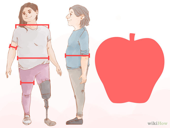 Dress for Your Body Type Step 2 Version 3.jpg