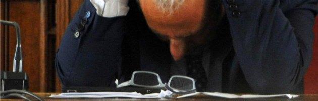"""'Ndrangheta a Reggio Calabria, Alfano: """"Sbagliato sciogliere il Comune"""""""