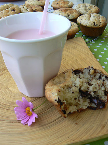 muffins bob 1.jpg