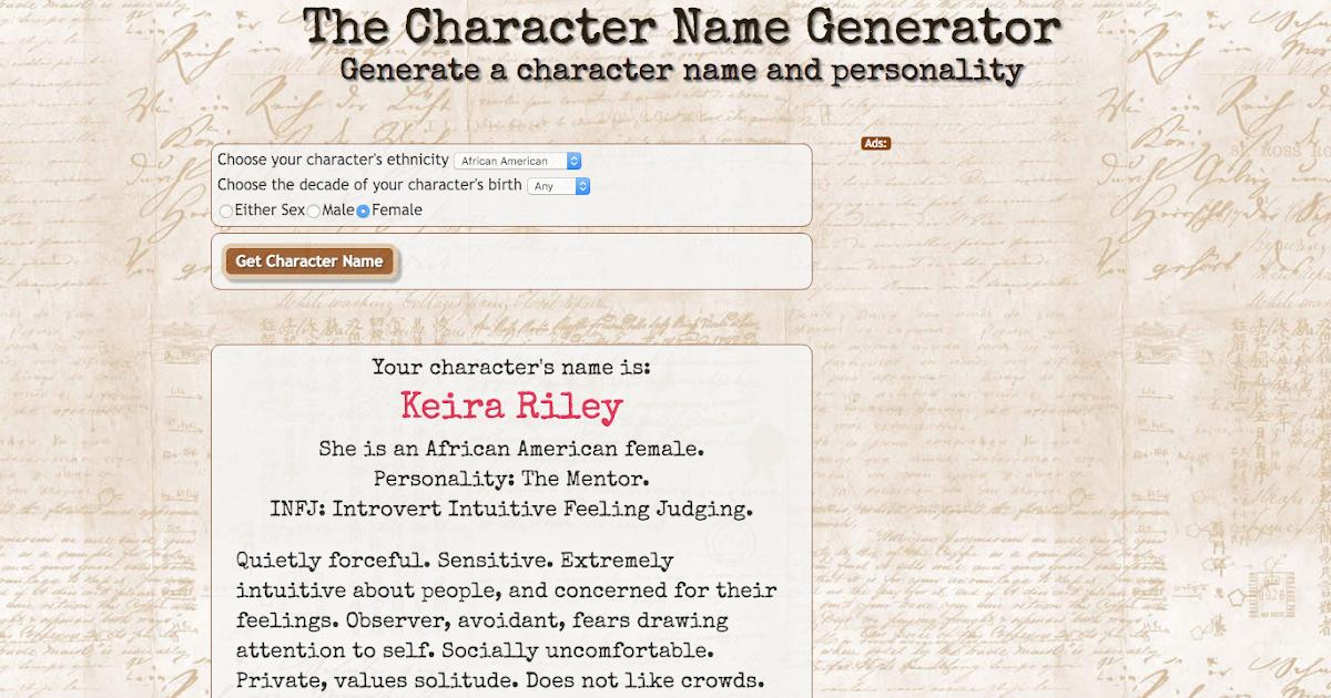 Random Fortnite Name Generator Aim Booster Fortnite Download