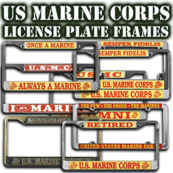 Army Navy Marine Store New And Used Military Goods From All