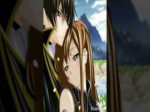 Jisko Duao Me Manga Status Female Version | Full Screen Shorts Video | Moumik Status