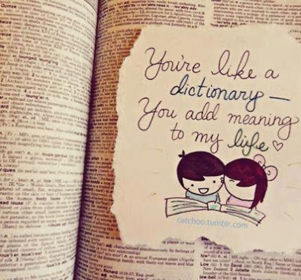 50 Cute And Funny Love Quotes