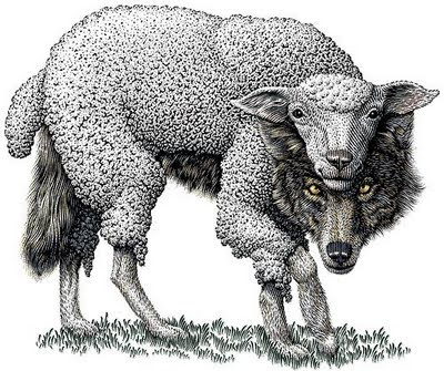 http://antikleidi.com/wp-content/uploads/2012/03/wolf_in_sheeps_clothing3.jpg