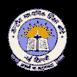 Senior Secondary School Certificate (Class 12th) Exam Result 2017 (All Regions)