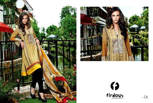 Firdous-Beautiful-Eid-Dress-Designs-Collection-2013-Firdous-Party-Wear-Suits-for-Women-Girl-8
