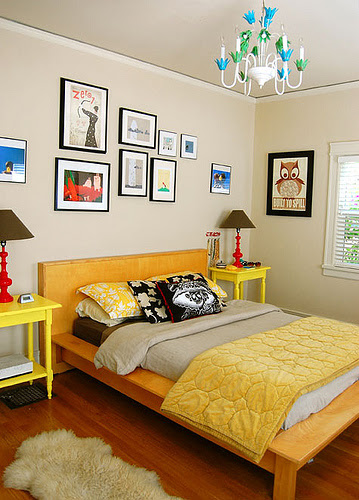modern-bedroom-42