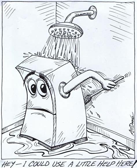refrigerator condenser maintenance  sayin