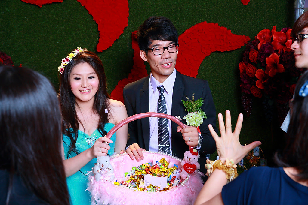 My wedding_1333