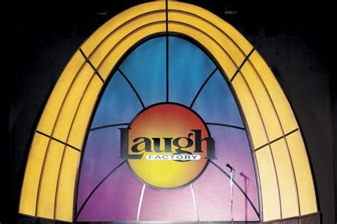 13 Top Comedy Clubs in Chicago for a Good Laugh