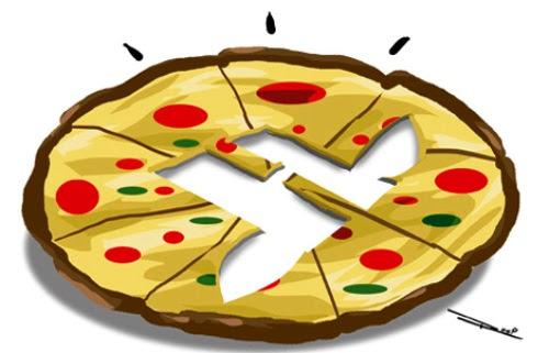 pizza-jaqueline.jpg (500×321)