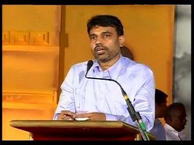 உயர்நீதிமன்ற வழக்குரைஞர் லஜபதிராய்
