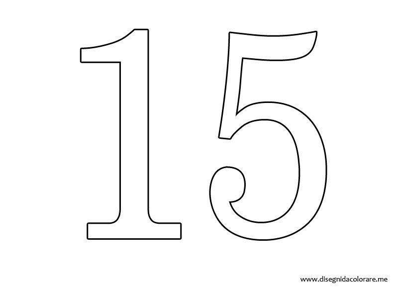 Image Gallery Numero 15
