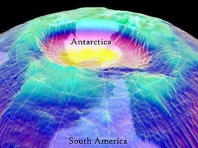 agujero-de-la-Antártida