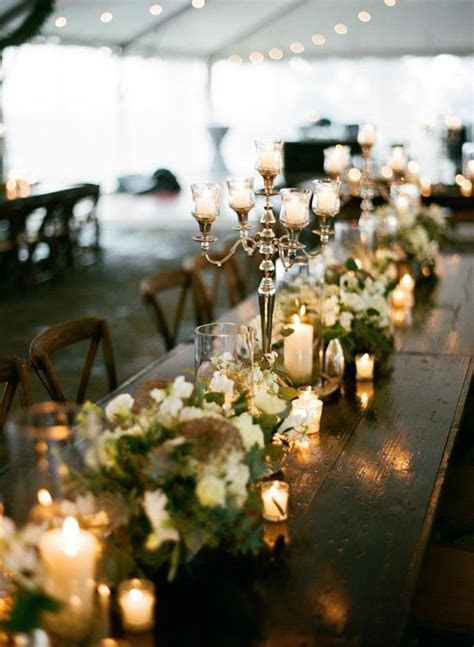 Winter Wedding by Sweetgrass Social   Jamie clayton, Farm