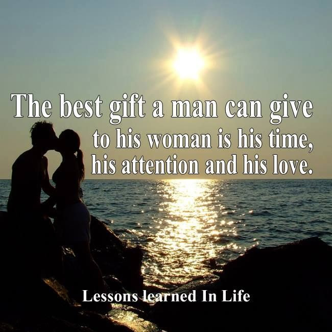 My love  BEST Quotes ever!!!  Pinterest