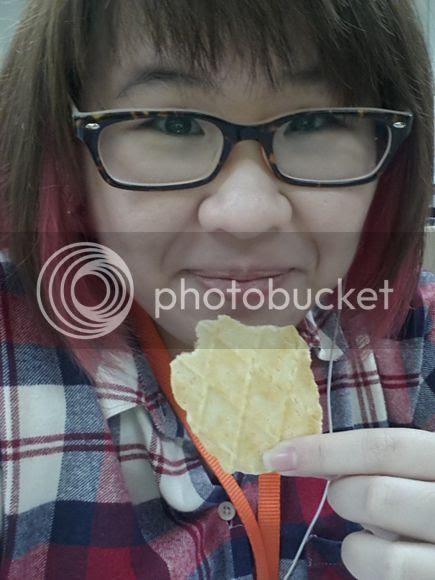 photo 2014-01-24094346_zps879d0a21.jpg