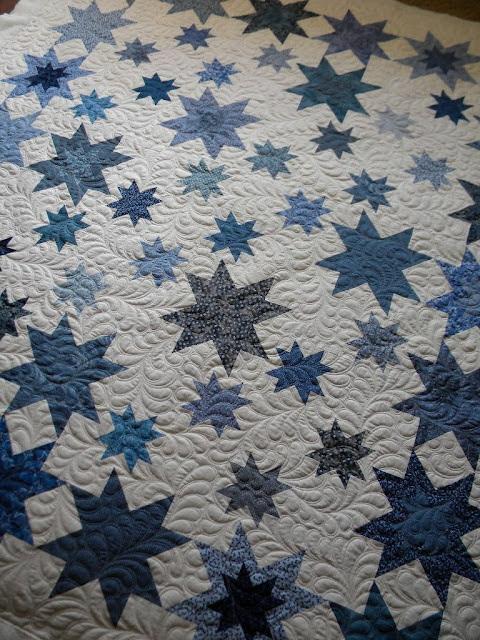 Sew Kind Of Wonderful: Challenge Day 29