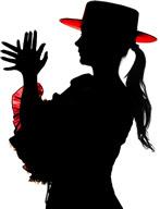 Colégio Maria Auxiliadora - Baile da Comenda
