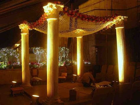 58 best Wedding Flower Decorators in Delhi NCR images on