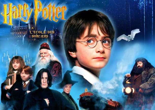 movies Harry Potter Pictures Harry Potter Movies Photos Download