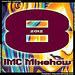 IMC-Mixshow-Cover-1208
