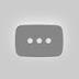 Download Mega887 IOS Slot Games