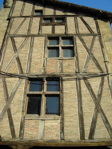 Grymvald Gazetteer Window Dressing For Medieval Fantasy