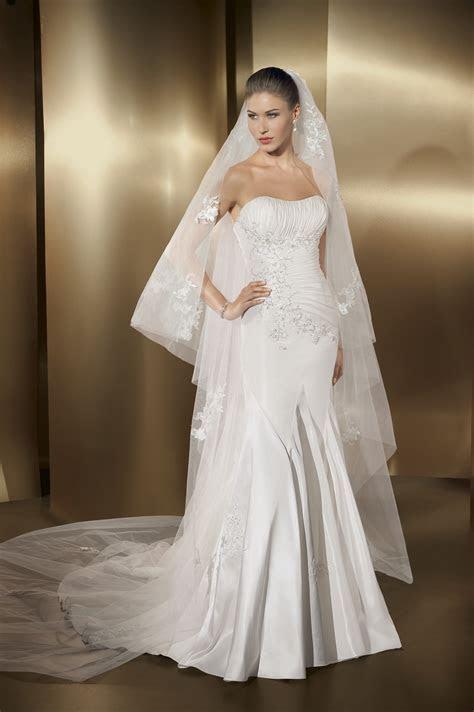 Lovable Designers Of Wedding Dresses Wedding Dress