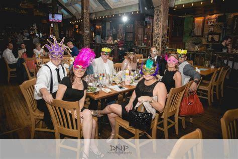 New Orleans Wedding Photography   Tiffany   Chris Hotel