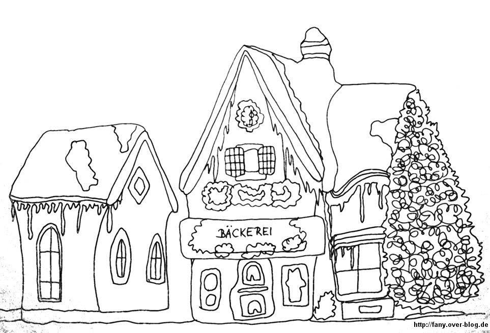 gratis malvorlagen regenschirm kinder - x13 ein bild zeichnen