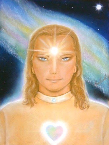 Le Grand Changement Salusa Votre 233 L 233 Vation Est Rapide