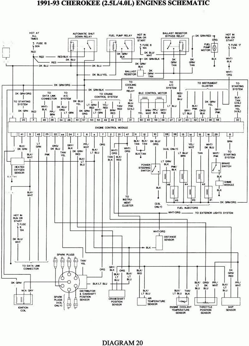 Jeep Grand Cherokee Starter Wiring Diagram Free Download Wiring Diagram Camaro A Camaro A Graniantichiumbri It