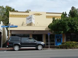 Peggotty Gifts, Waipukurau