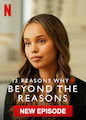 13 Reasons Why: Beyond the Reasons - Season 3