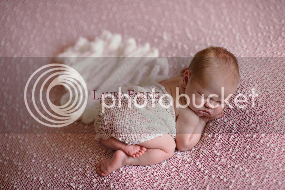 photo newborn-photographer-boise-idaho_zps0ea79581.jpg