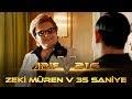 Arif V 216 filminden taze videolar!