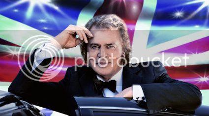 Engelbert for Britain! Read more at Digital Spy