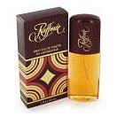 RAFFINEE by Dana for Women Eau De Toilette Spray 3.4 oz